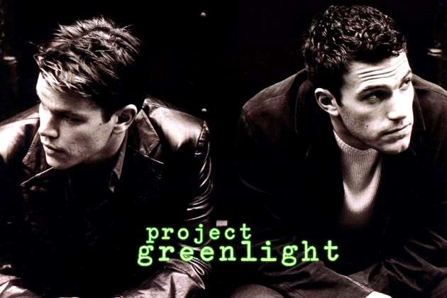 projectgreenlight